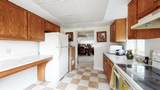 2150 Middletown Road - Photo 66