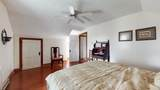 2150 Middletown Road - Photo 75