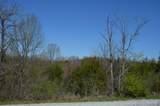 921 Three Lick Creek Road - Photo 2