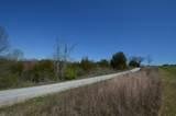 921 Three Lick Creek Road - Photo 3