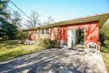 1011 Holly Hill Drive - Photo 19