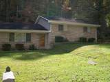 271 Sherwood Forest Drive - Photo 1