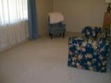 271 Sherwood Forest Drive - Photo 9