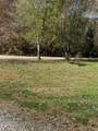310 Lower Spruce - Photo 3