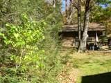 250 Riva Ridge Trail - Photo 13