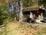 250 Riva Ridge Trail - Photo 14