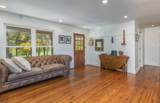 4988 Fords Mill Road - Photo 10