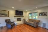 4988 Fords Mill Road - Photo 11