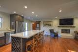 4988 Fords Mill Road - Photo 12