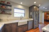 4988 Fords Mill Road - Photo 15