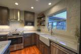 4988 Fords Mill Road - Photo 16