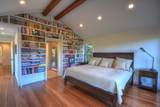 4988 Fords Mill Road - Photo 17
