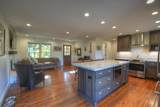 4988 Fords Mill Road - Photo 2