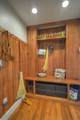 4988 Fords Mill Road - Photo 25