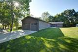 4988 Fords Mill Road - Photo 26