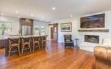 4988 Fords Mill Road - Photo 3