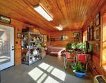 4988 Fords Mill Road - Photo 31
