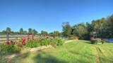 4988 Fords Mill Road - Photo 38