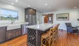 4988 Fords Mill Road - Photo 4