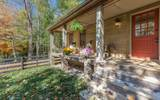 4988 Fords Mill Road - Photo 45