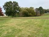 422 Monticello Street - Photo 2