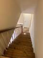308 Chippendale Circle - Photo 21