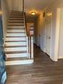 308 Chippendale Circle - Photo 3
