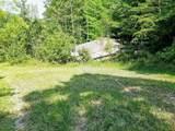 8588 Highway 1274 - Photo 6