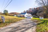 1268 Brindle Ridge Drive - Photo 3