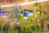 1268 Brindle Ridge Drive - Photo 39