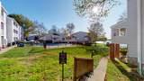 2414 Lake Park Road - Photo 4