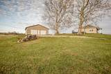 448 Honaker Road - Photo 8