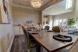 2608 Lucca Place - Photo 48