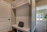 2608 Lucca Place - Photo 58