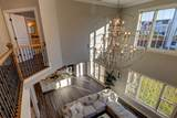 2608 Lucca Place - Photo 59