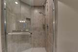 2608 Lucca Place - Photo 63
