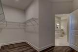 2608 Lucca Place - Photo 65