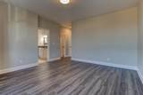 2608 Lucca Place - Photo 70