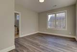 2608 Lucca Place - Photo 72