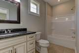 2608 Lucca Place - Photo 73