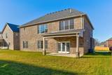 2608 Lucca Place - Photo 74