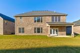 2608 Lucca Place - Photo 78