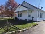 416 Cornishville Street - Photo 1