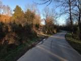 1 Pleasant Valley Drive - Photo 1