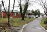 658 Mitchell Creek Road - Photo 1