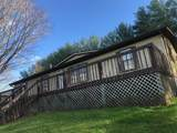 868 Levy Road - Photo 1