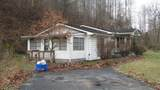 111 House Branch - Photo 10