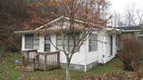 111 House Branch - Photo 16