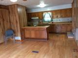 111 House Branch - Photo 2