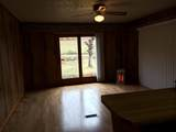 111 House Branch - Photo 21